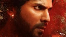 'Kalank' Honest Movie Review: Watch in 2 Minutes