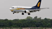 TPG Capital in talks to invest in Jet Airways: sources