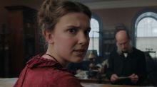 Enola Holmes: las razones del enojo de los herederos de Arthur Conan Doyle con Netflix