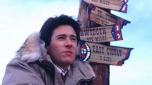 'Northern Exposure' Revival in the Works at CBS
