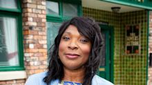 Coronation Street to air COVID-19 storyline as Aggie works on the front line