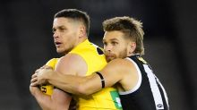 Tigers to deal with injuries like 2019