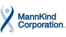 MannKind Corporation Appoints Dr. David Kendall as Chief Medical Officer