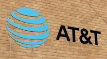 AT&T Boosts Network Operations With Linde Contract Extension