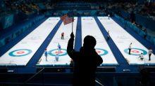 USA Curling postpones national championships until after worlds