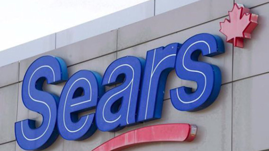 Lawyers fight for RioCan bid to buy Winnipeg Sears store