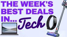 Best tech deals in Australia this week: $200 off Dyson vacuum at Aldi