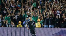 Uriel Antuna, el mexicano que menos vale en la Selección