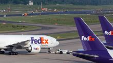 Why FedEx Inspires 'Limited Confidence' Says Bernstein