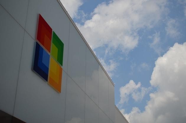 Microsoft is doing great, and so are Surface Pro 3 and Office 365