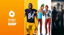EA Launches Origin Access Premier PC Subscription Service