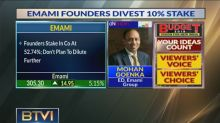 Expect Single Digit Growth For Q1, Outlook Positive For Other Quarters: Mohan Goenka, Emami Group