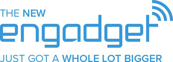Engadget is getting a whole lot bigger: profiles, forums, product database, and so much more!