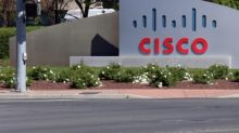 Trade of the Day: Cisco Systems, Inc. (CSCO) Stock Could Flex Its Muscles