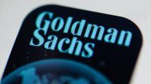 Goldman Sachs 'seeking Tokyo banking licence' for cash management venture