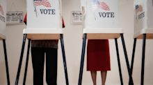 Lower Voting Age Proposal Fails In San Francisco, Wins Smaller Victory In Berkeley