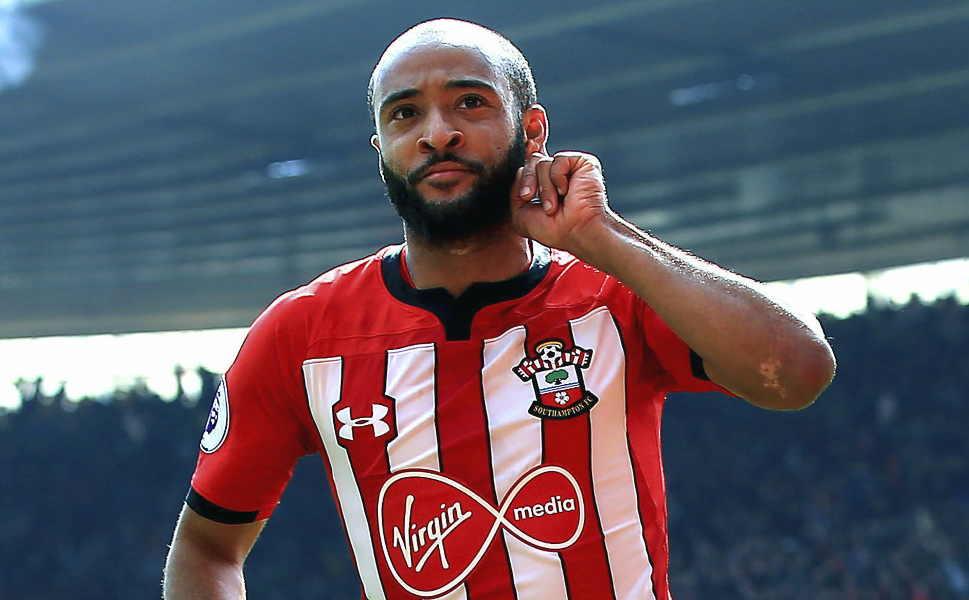 Southampton Close To Safety After Beating Wolves 3 1 In Epl