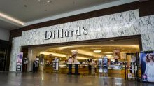 Dillard's Earnings: DDS Stock Soars on an Impressive Q4