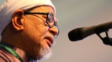 SIS: Islamic education a bigger priority than harsher punishments