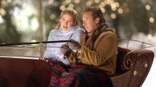 """Deshalb ist """"Santa Clause"""" der unheimlichste Weihnachtsfilm aller Zeiten"""