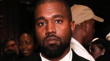 Kanye West announces he is running for president in 2020