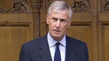 Tory MP criticises 'fearful' public for backing COVID lockdown delay