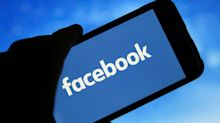 The Top 6 Shareholders of Facebook