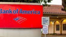 Brokers bullish on Barclays shares