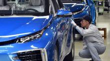 Toyota et Honda rappellent plus de 5 millions de véhicules aux États-Unis