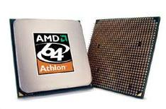 Patent shootout, late Thanksgiving edition: Microunity sues AMD