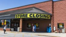 5 Top-Ranked Stocks to Survive the Retail Apocalypse
