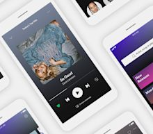 Spotify is making two key upgrades to its free service