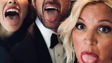Emmys 2018: así se vivió la gran noche de la televisión desde el Instagram de las estrellas