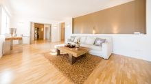 Un Appartamento Elegantissimo Che Ti Farà Perdere La Testa