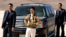 'The Hangover' turns 10: Ken Jeong on how Leslie Chow upended Asian stereotypes