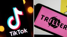 What is Triller? TikTok's newest competitor sees surge in users