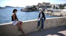 Covid-19 : Marseille envisage de se doter de son propre conseil scientifique