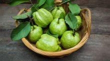 9 Incredible Health Benefits Of Guavas