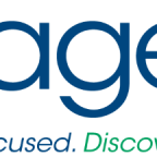 Exagen Inc. Reports First Quarter 2021 Results