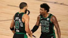 Com exclusividade, ESPN exibe finais da Conferência Leste da NBA a partir desta terça-feira