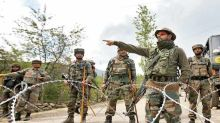 Kupwara attack: Ghost of Uri haunts Army, urgent need to seal borders