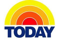 """NBC's """"Today"""" Show to go HD"""