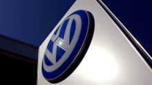 Australia fines Volkswagen record $86 million for emissions breach - regulator