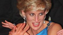 Kitty Spencer: So schön ist die Nichte von Lady Diana