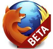 Firefox 15 beta boasts support for Opus audio format, reduces add-on memory leaks