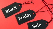 What to buy (and what to avoid) on Black Friday in Canada