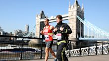 2018 London Marathon could be the hottest on record
