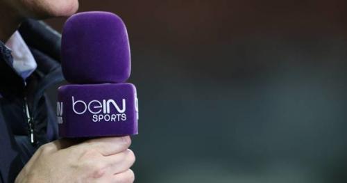 Médias - Recapitalisation de 600 millions d'euros pour beIN Sports France