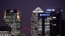 Could Barclays really be set for Standard Chartered mega merger?