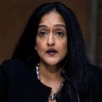 Divided U.S. Senate confirms Vanita Gupta to No. 3 job at Justice Department